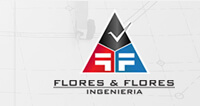 nuestros-clientes-en-grupo-proteger-flores-y-flores-ingenieria