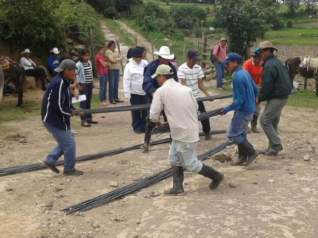 actividades-de-responsabilidad-social-empresarial-grupo-proteger-honduras