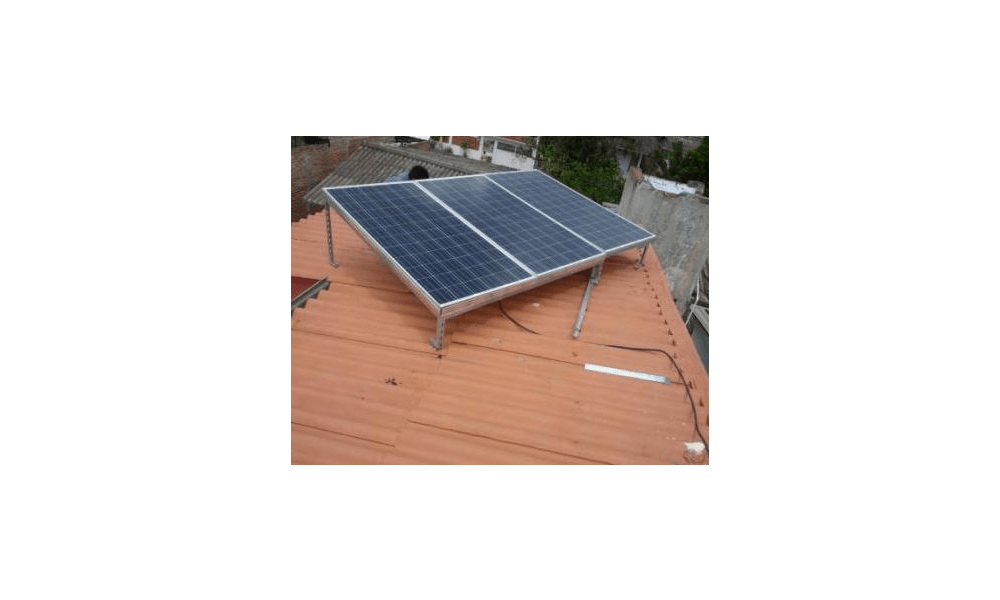 Suministro e instalación de autoproducción de energía en residencias Grupo Proteger -3